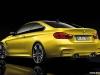 internationalnews_2014_BMW_M3_M4_17