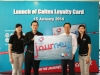 local_caltex_journey_card_12201