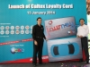 local_caltex_journey_card_12203