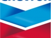local_caltex_journey_card_12204