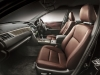 Toyota Camry 2.0GX