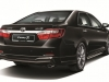 local_toyota_camry_2.0gx_148504