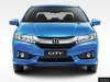CR_Honda_City_April_08