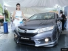 CR_Honda_City_April_17