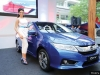 CR_Honda_City_April_18