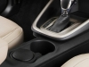 Ford-Escort-China-09-850x554