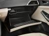 Ford-Escort-China-10-850x591