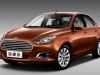 Ford-Escort-China-13-850x553