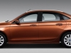 Ford-Escort-China-14-850x397