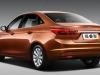 Ford-Escort-China-15-850x527