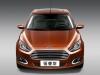 Ford-Escort-China-17-850x601