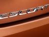 Ford-Escort-China-20-850x473