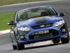 global_news_ford_fpv_gt_f_351_01