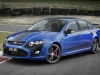 global_news_ford_fpv_gt_f_351_02