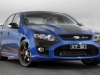 global_news_ford_fpv_gt_f_351_04
