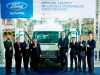 local_ford_transit62001