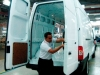 local_ford_transit62004