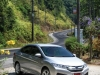 testdrive_honda_city_thai_1231014