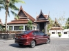 testdrive_honda_city_thai_1231016