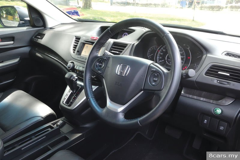 CR_Honda_CR-V_02