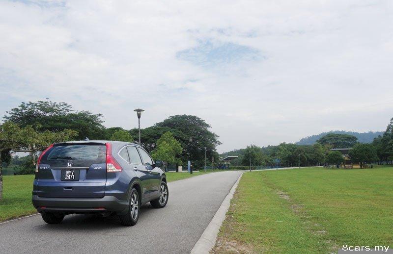 CR_Honda_CR-V_12