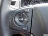 CR_Honda_CR-V_09