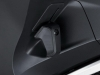 2014-honda-nm4-vultus-detail-20890