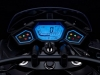 2014-honda-nm4-vultus-detail-208905