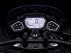 2014-honda-nm4-vultus-detail-208908