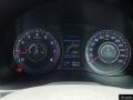 CR_8c_Hyundai_i40_07