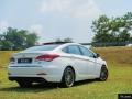 CR_8c_Hyundai_i40_15