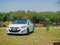 CR_8c_Hyundai_i40_16