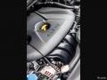 CR_8c_Hyundai_i40_18