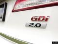 CR_8c_Hyundai_i40_22