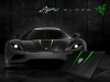 local_koenigsegg_razer_blade_13902