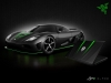local_koenigsegg_razer_blade_13903
