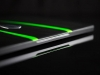 local_koenigsegg_razer_blade_13904