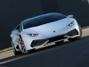 global_lamborghini_huracan_48304