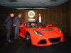 local_lotus_exige_s_roadster_158904