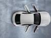 Maserati Ghibli 016