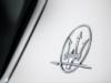 Maserati Ghibli 020