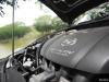 CR_8c_Mazda3_04