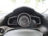 CR_8c_Mazda3_05