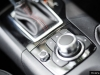 CR_8c_Mazda3_08