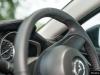 CR_8c_Mazda3_09