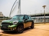 The New MINI Countryman Cooper S (3)