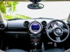 The New MINI Countryman Cooper S (6)