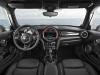 Mini Cooper S 新车