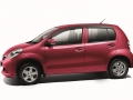 new_car__myvi_xt_2014011