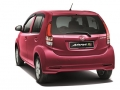 new_car__myvi_xt_201405